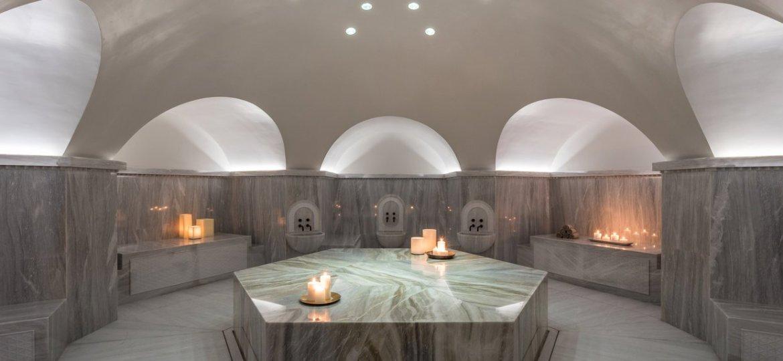Euphoria Retreat: Αυτό είναι το Iconic Hotel για το 2019