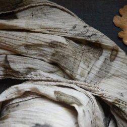 Φυλλωσιά: Όταν η μόδα «παντρεύεται» με τη φύση - itravelling.gr