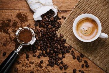Βρήκαμε που θα πιεις τον καλύτερο καφέ στον κόσμο - itravelling.gr