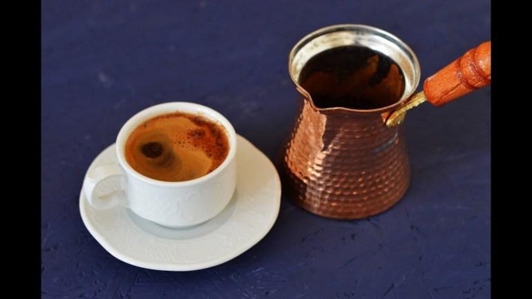 Βρήκαμε που θα πιες τον καλύτερο καφέ στον κόσμο - itravelling.gr