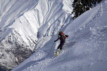 Πάμε στον Παρνασσό για το 28ο Πανελλήνιο Πρωτάθλημα Ορειβατικού Σκι - itravelling.gr