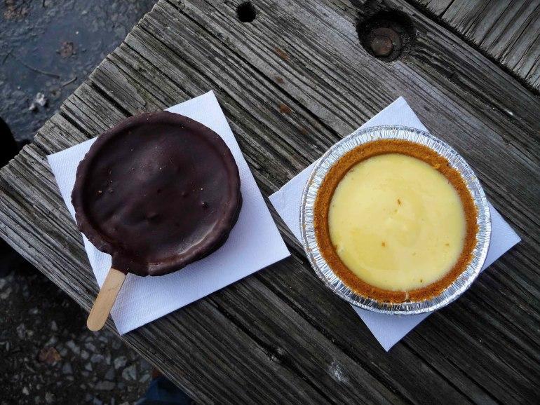 9 γλυκά που θα βρεις μόνο στη Νέα Υόρκη! - itravelling.gr