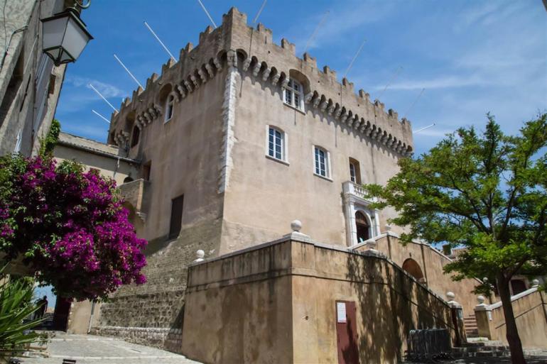 Haut de Cagnes: Ταξίδι πίσω στο χρόνο στην Προβηγκία - itravelling.gr