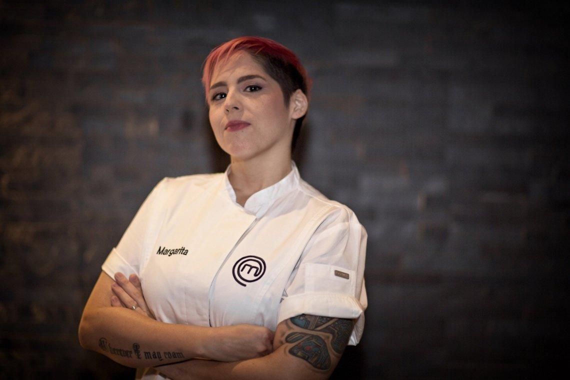 Έρχεται το πρώτο εστιατόριο του Master Chef - itravelling.gr