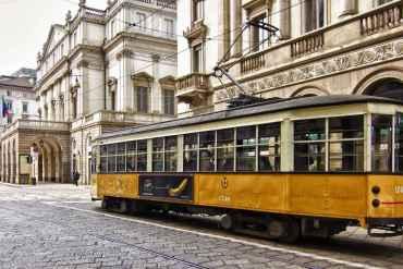 9 πράγματα για να κάνεις δωρεάν στο Μιλάνο εκτός από ψώνια! - itravelling.gr