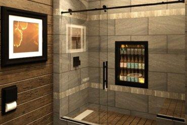 DogHouse: Το πρώτο ξενοδοχείο μπύρας έφτασε στην Ευρώπη - itravelling.gr