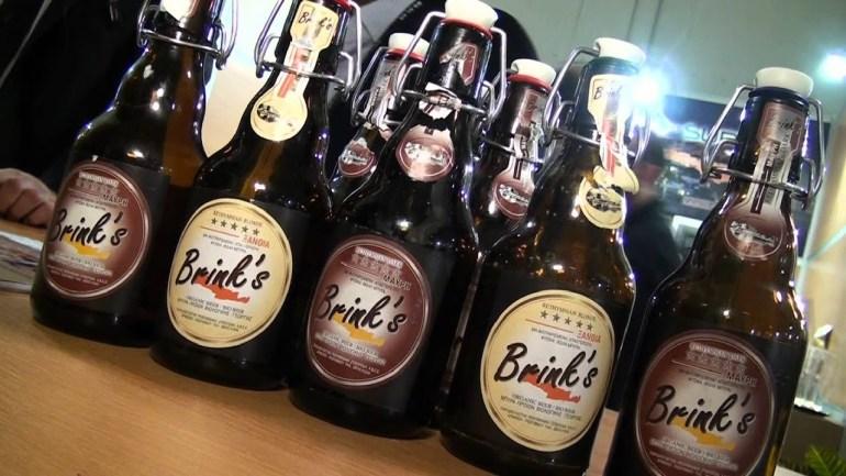 8+1 ελληνικά νησιά που έχουν φτιάξει τη δική τους μπύρα! - itravelling.gr