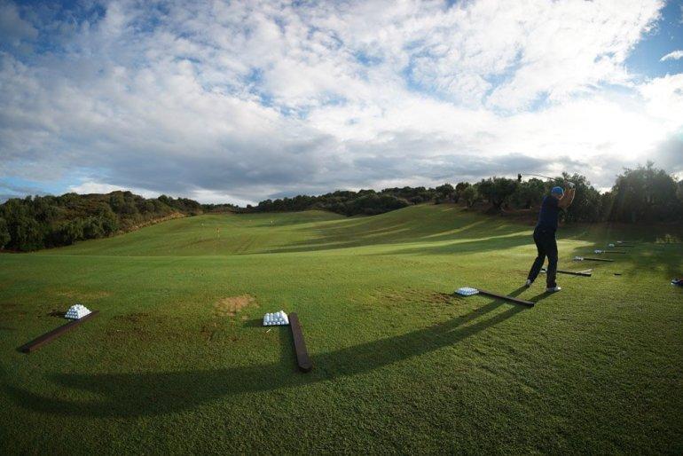 Greek Maritime Golf Event: Η ελληνική ναυτιλία παίζει γκολφ για 5η χρονιά! - itravelling.gr