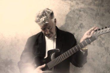 Jazz Chronicles: Τον Μάιο ο Φάρος του ΚΠΙΣΝ γεμίζει τζαζ! - itravelling.gr