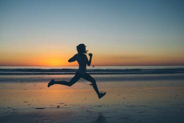 Elafonisos Run 2019: Τρέχουμε στην Ελαφόνησο στις 28-30 Ιουνίου - itravelling.gr