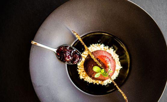 Ημέρες Βραβευμένης Γαστρονομίας 2019: Κέρδισε 50% έκπτωση στα καλύτερα εστιατόρια - itravelling.gr