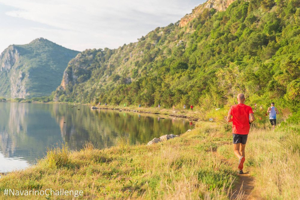 Navarino Challenge 2019: Φιλικό προς το περιβάλλον για ακόμα μία χρονιά! - itravelling.gr