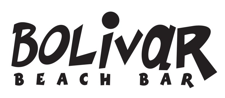 Bolivar Beach Bar - itravelling.gr