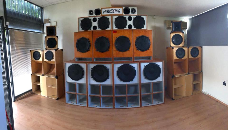 Reggaewise on the Beach: Πάμε στο Soundsystem party του καλοκαιριού! - itravelling.gr