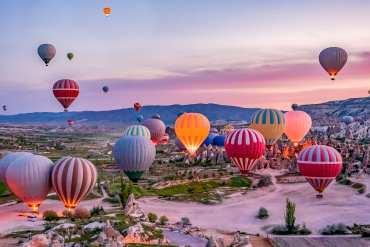 Airbnb Adventures: Ζήσε την περιπέτεια στον κόσμο με την Airbnb - itravelling.gr