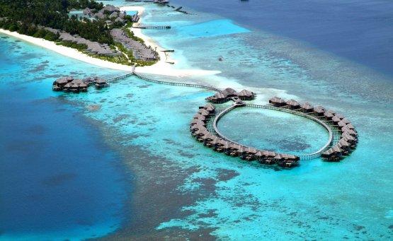 Θέλεις δωρεάν διακοπές στις Μαλδίβες τον Αύγουστο; Τώρα μπορείς! - itravelling.gr