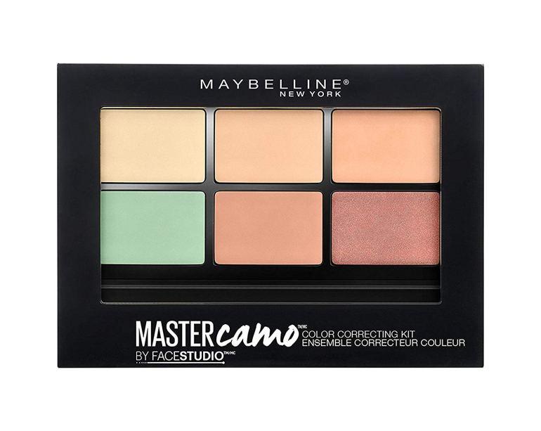 Καλοκαιρινό νεσεσέρ: 5 must have προϊόντα της Maybelline με έκπτωση έως -40% - itravelling.gr