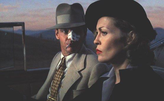 Park your Cinema: Ταινίες με επίκεντρο τη γυναίκα στο ΚΠΙΣΝ - itravelling.gr