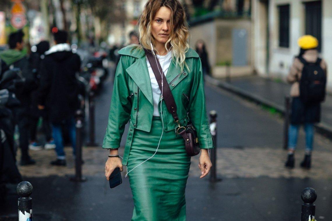 Fashion & Travel || Εβδομάδα Μόδας Παρίσι 2019: Ένα ταξίδι για fashionistas - itravelling.gr