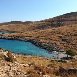 On the Road    Ταξίδι στη Λακωνική Μάνη όλες τις εποχές του χρόνου! - itravelling.gr