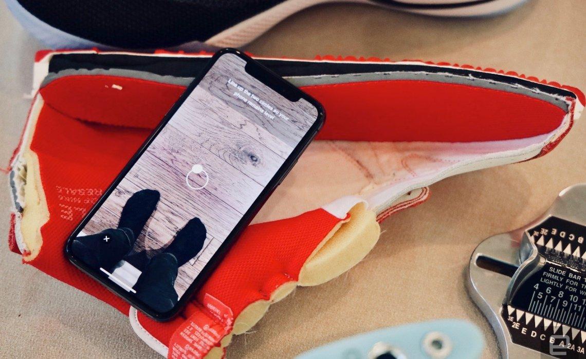 Η εφαρμογή Nike App ήρθε στην Ελλάδα! - itravelling.gr