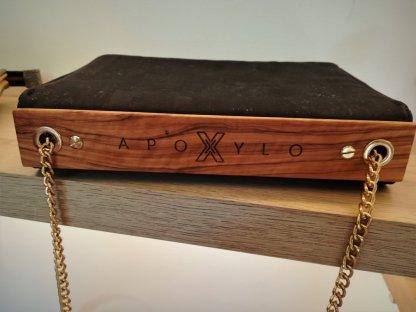 Apoxylo: Ξύλινες δημιουργίες για στιλάτες εμφανίσεις! - itravelling.gr