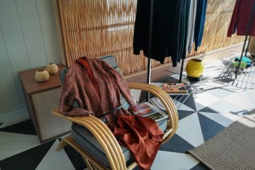 Μια παιχνιδιάρικη ημέρα με τα αγαπημένα μας brands στο Athens Marriott Hotel - itravelling.gr