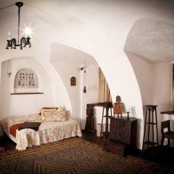 Μια διαφορετική ξενάγηση στο πραγματικό Κάστρο του Δράκουλα - itravelling.gr