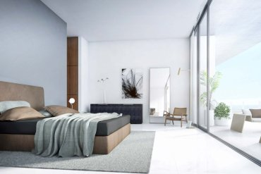 Aston Martin Residences: Ένα διαμέρισμα για εσένα και την Aston Martin - itravelling.gr