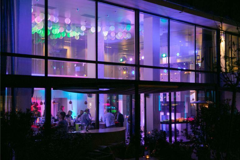 Life Gallery athens hotel: Γιορτάζουμε τα 15 χρόνια του και κάνουμε κράτηση για τις γιορτές! - itravelling.gr