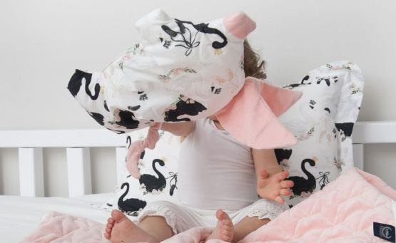 La Millou: Όλα όσα χρειάζεσαι για τα πρώτα ταξίδια με το μωρό σου και όχι μόνο! - itravelling.gr