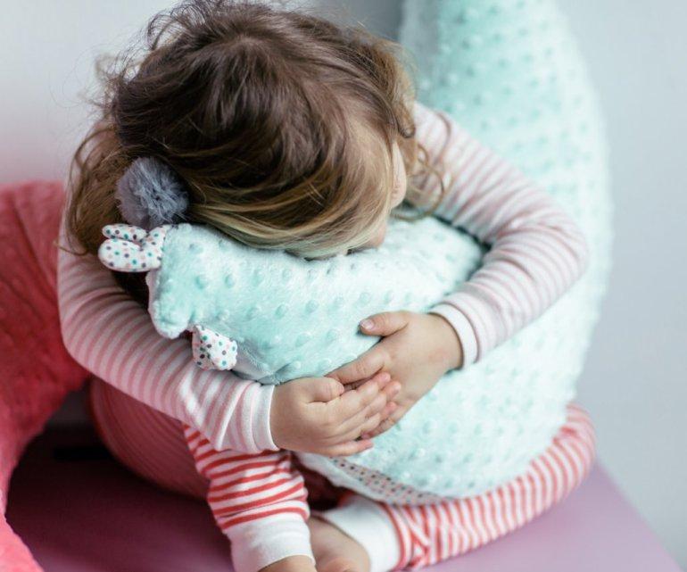 Όλα όσα χρειάζεσαι για τα πρώτα ταξίδια με το μωρό σου και όχι μόνο! - itravelling.gr