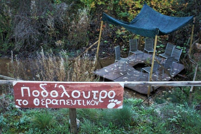 Πίσω στη φύση στο μουσικό μονοπάτι της Φθιώτιδας - itravelling.gr