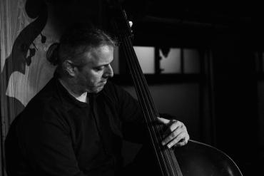 Jazz στο Μουσείο: Οι Κώστας Κωνσταντίνου – Miles Ahead Quartet στο Ίδρυμα Β&Ε Γουλανδρή - itravelling.gr