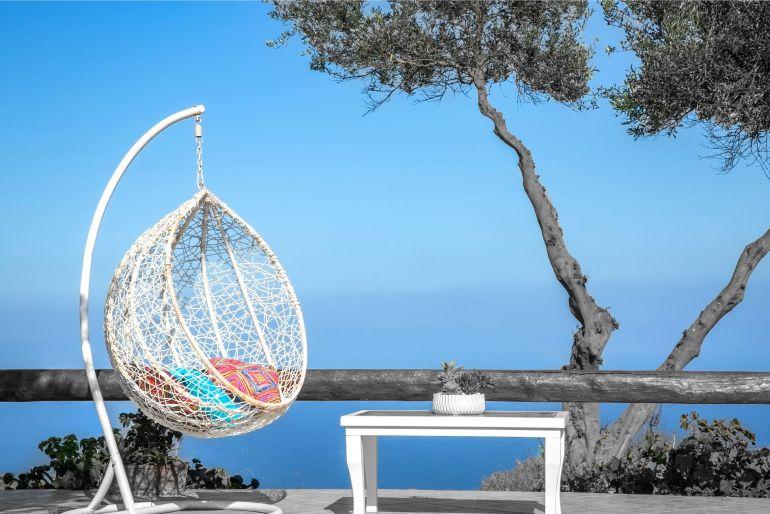 Abelonas Retreat: Ένα ακόμα μαγευτικό ξενοδοχείο στη ομάδα της Aqua Vista Hotels - itravelling.gr