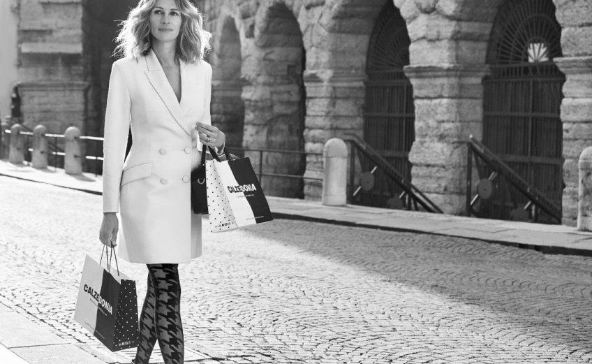 Fashion & Travel || Italian style στα ταξίδια σου από την Calzedonia - itravelling.gr