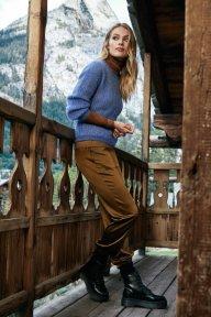 Fashion & Travel || Αλπικό style για τις αποδράσεις σου- itravelling.gr