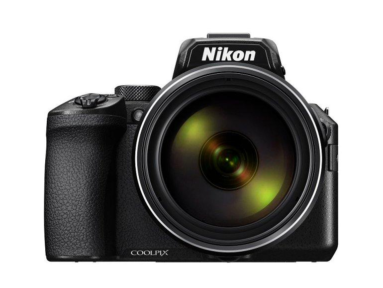 Nikon COOLPIX P950: Η φωτογραφική μηχανή που θα σου φέρει όλα τα τοπία πιο κοντά! - itravelling.gr