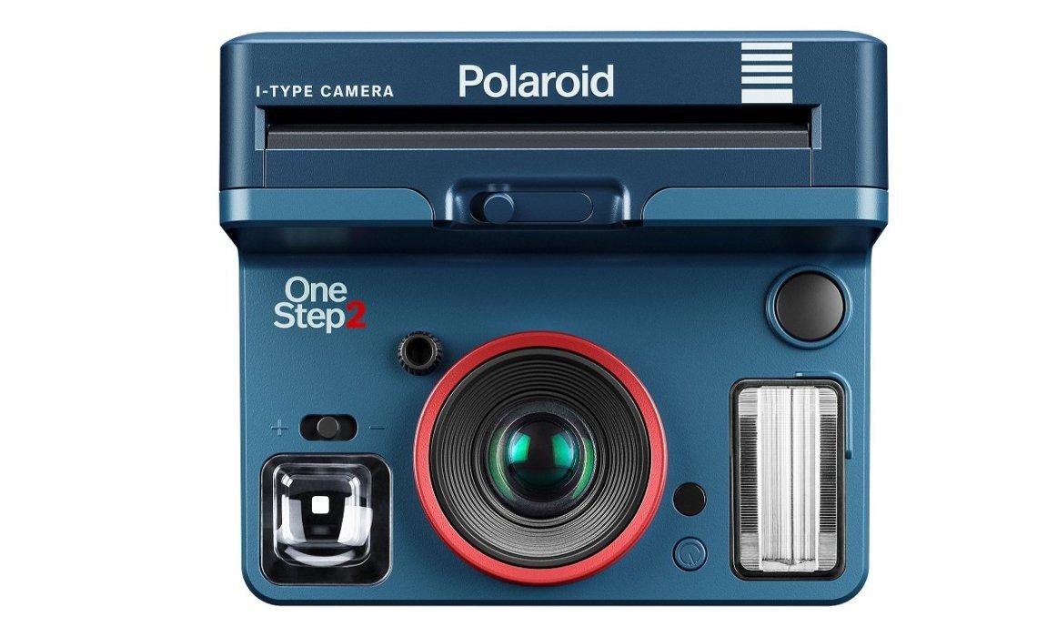 Polaroid Originals: Το Stranger Things μπαίνει στην αγαπημένη σου φωτογραφική! - itravelling.gr