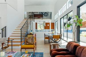 Διαφήμισε το Airbnb σου εύκολα και οικονομικά - itravelling.gr