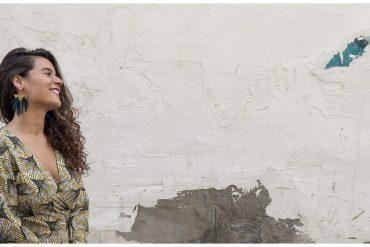 Συναισθησία: Η Κατερίνα Πολέμη μας ταξιδεύει μουσικά στο Ίδρυμα Β&Ε Γουλανδρή