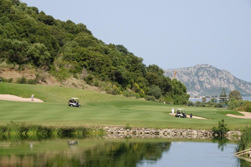 Greek Maritime Golf Event: Επιστρέφει το κορυφαίο ναυτιλιακό τουρνουά γκολφ - itravelling.gr