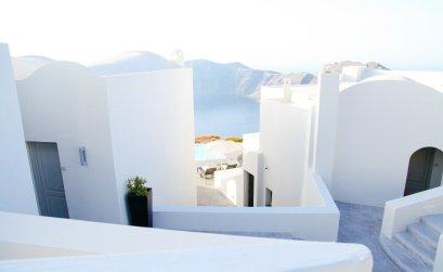 Πώς θα ταξιδέψουμε μετά την καραντίνα: Όλες οι απορίες σου σε ένα κλικ! - itravelling.gr