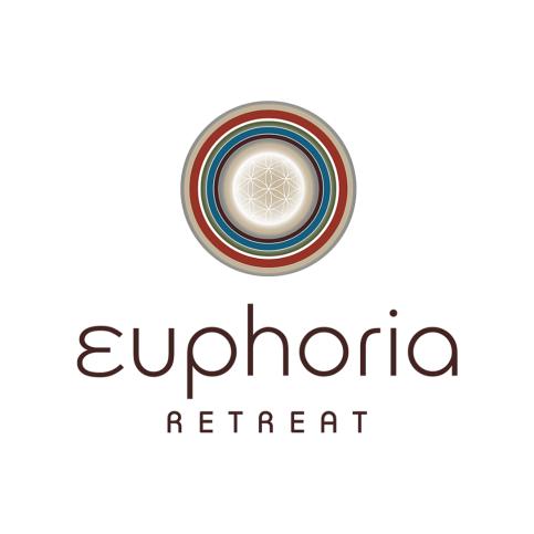 Euphoria Retreat: Ένα virtual ταξίδι ευεξίας από τον υπολογιστή σου - itravelling.gr