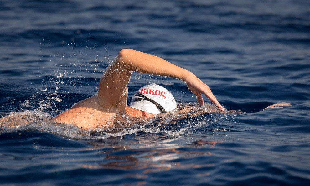 Αυθεντικός Μαραθώνιος Κολύμβησης: Μια wellness εμπειρία με ιστορία - itravelling.gr