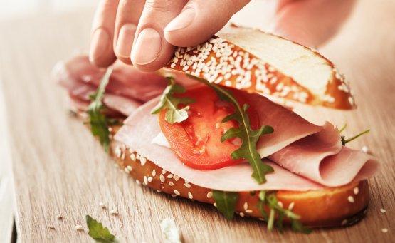 Περισσότερες γευστικές επιλογές εν πτήσει από τον όμιλο Lufthansa - itravelling.gr