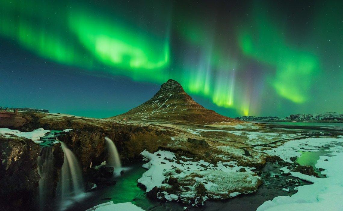 5 ταξίδια - όνειρο ζωής που όλοι θέλουμε να κάνουμε! - itravelling.gr