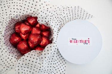 Η πιο γλυκιά αποστολή αγάπης από τα Zuccherino - itravelling.gr