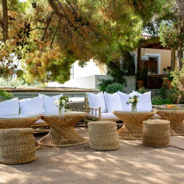 The Pine Estate: Νέα πρόταση διαμονής στις Σπέτσες με την υπογραφή του Poseidonion Grand Hotel - itravelling.gr