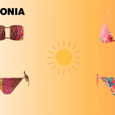 Calzedonia Beachwear: Ταξίδι στους πιο εξωτικούς προορισμούς με ένα μαγιό - itravelling.gr